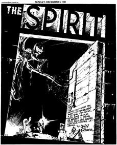 Exposition la bande dessin e un art du noir et blanc nantes bdzoom - Papier peint bande dessinee noir blanc ...