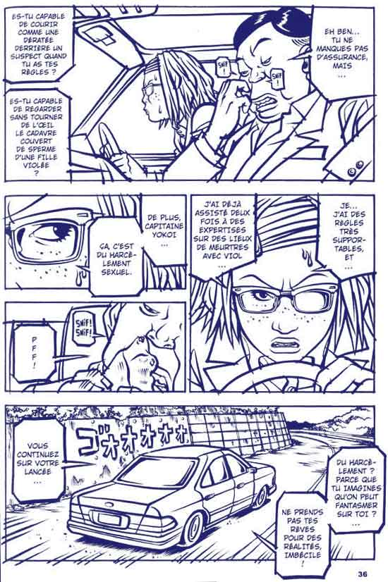 Mangas - Page 2 SOIL-voiture-simple-page