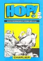 hop44