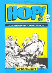hop44