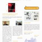 ConfAdaptCine&StoryBoard - copie