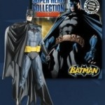 Figurine Batman