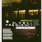 Global Frequency 2