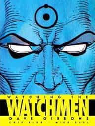 Watching Watchmen