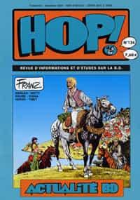 Hop_-6