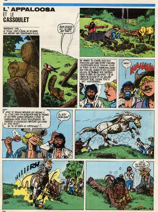 Super_Tintin