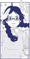 Tsukimi-17f26