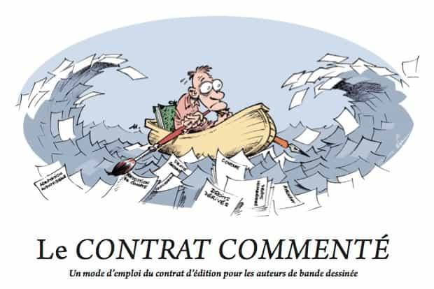 contratc