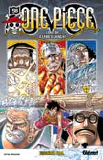 one-piece-58-glenat-3