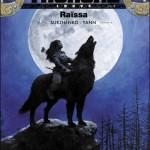 Les Monde de Thorgal : Louve