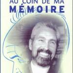 Francis Groux
