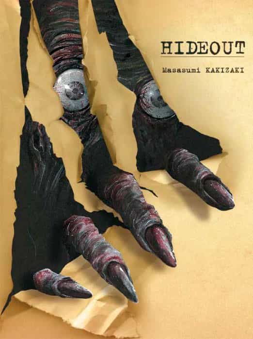 Couv-hideout