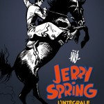 Jerry Spring 4