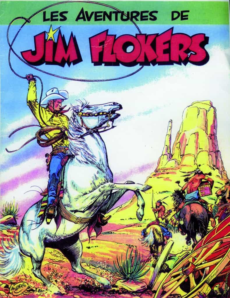 JimFlokersCouve
