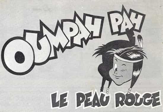 Oumpah-pah1