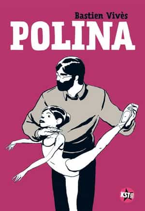 Polina(couv)