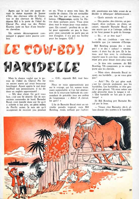 Record 2_Gosci_Uder_Cowboy 2