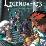 cp_les_legendaires6.001