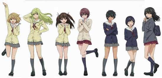 hatsukoi-limited-anime