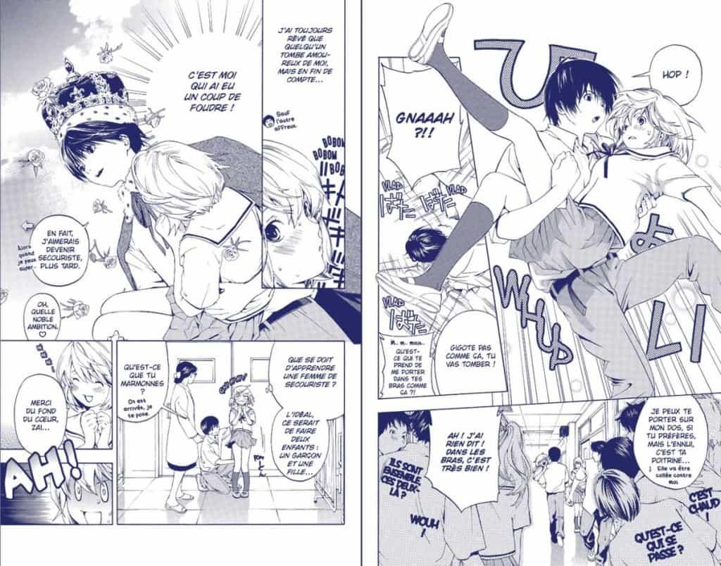 hatsukoi-limited-prince