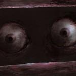 hideout-eyes