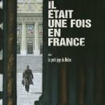 IL ETAIT 1X EN FRANCE T05[BD].indd.pdf