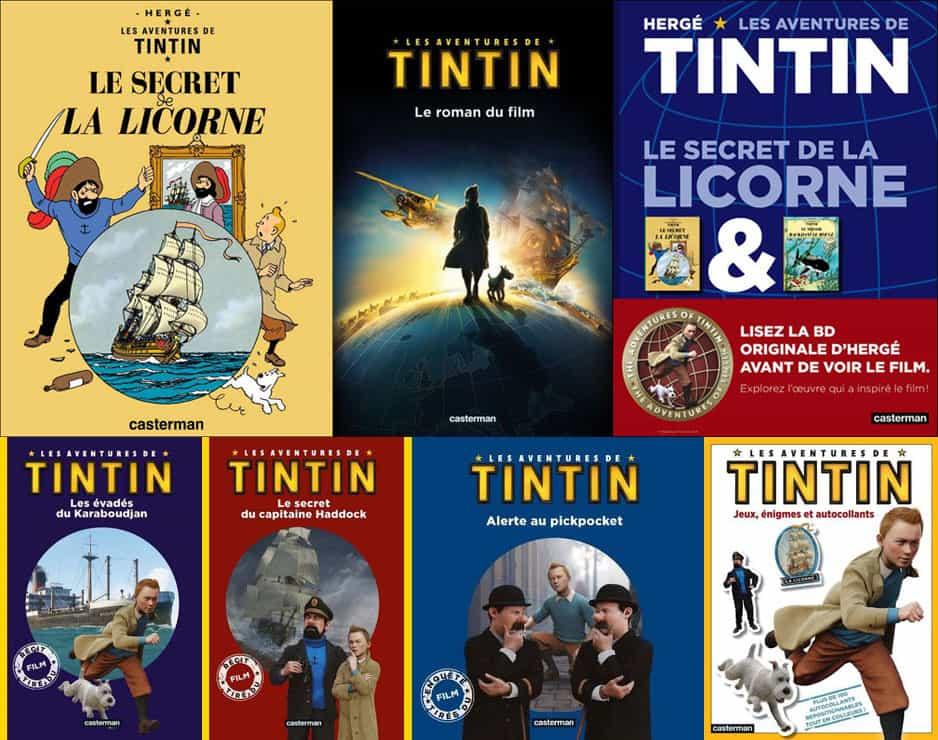 tintins-938