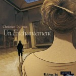 un-enchantement
