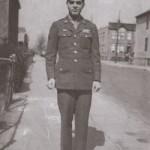 Jack, libéré, revient à Brighton Beach l'été 1945...