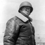 Kirby soldat