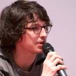 Bastien Vivès