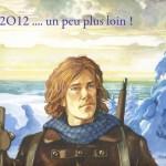 Jacques Terpant , 1167222736