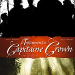 Le Testament du capitaine Crown 2