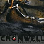Quelque Part Cromwell