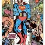 Superman_Ali 1