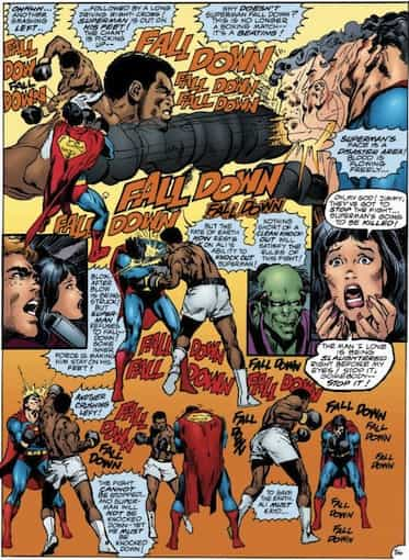 Superman_Ali 2