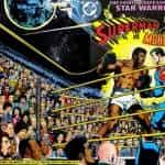 Superman_Ali allcover