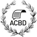 Prix de la Critique ACBD-lauriers