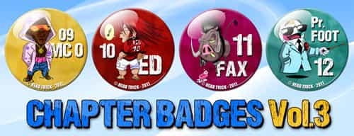 chapter-badges-collection3_1