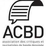 logo ACBD-blanc