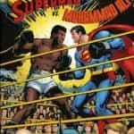 superman_Ali cover