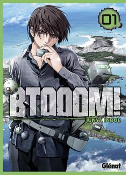 BTOOM_T1