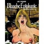 Blanche Épiphanie 2