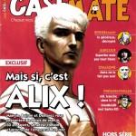 Casemate 45
