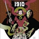 Century 1910