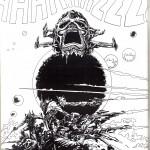 Comic 130 n°2 p.1