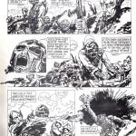 Comic 130 n°2 p.2