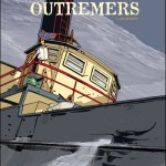 Couv Outremers