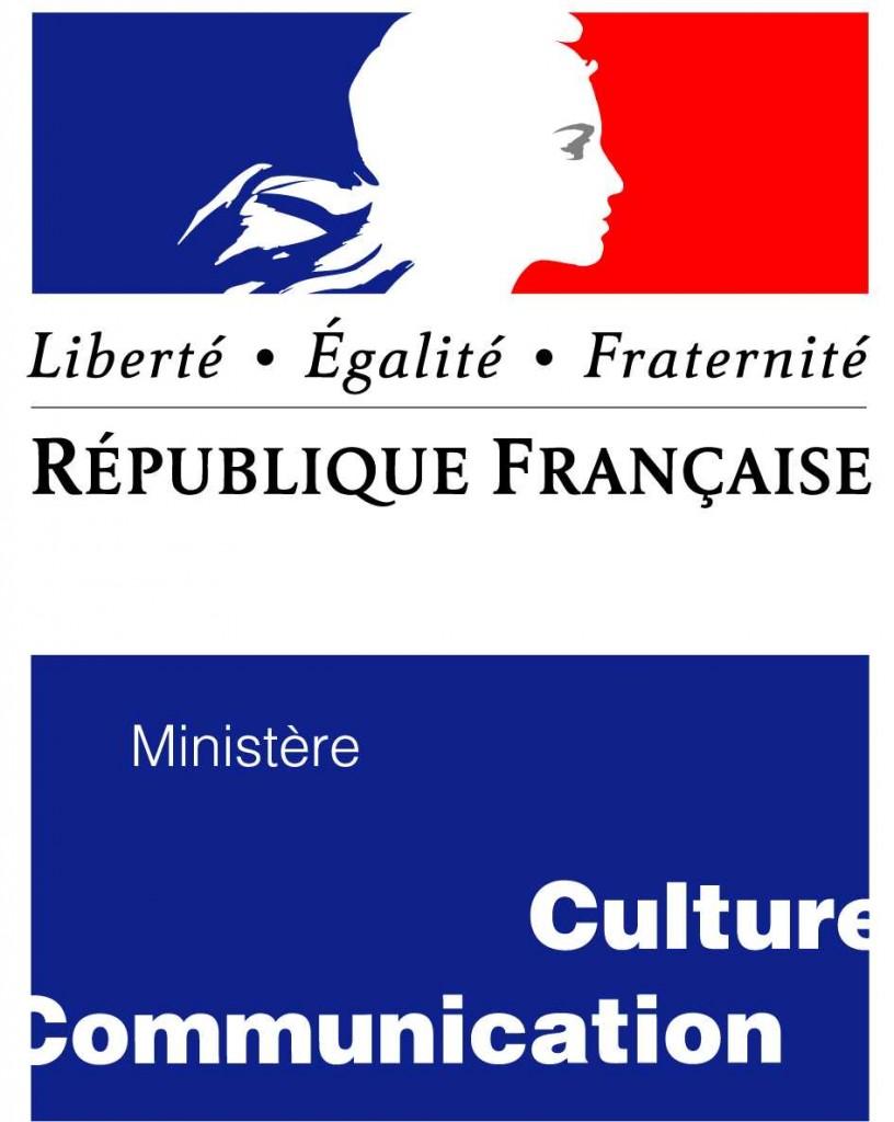 Culture communication