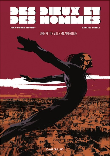 DIEUX_HOMMES 3_cover top